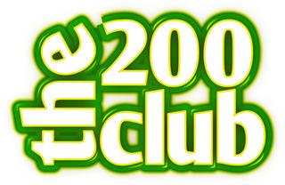 200 Club Image