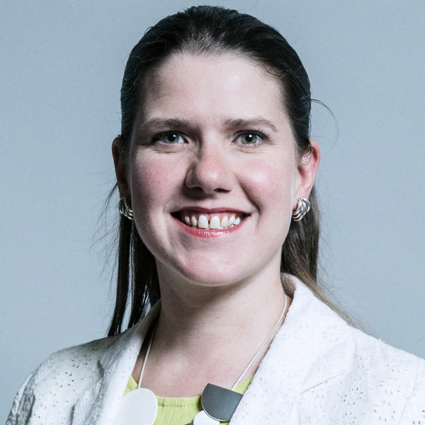 Jo Swinson (Chris McAndrew [CC BY 3.0 (http://creativecommons.org/licenses/by/3.0)], via Wikimedia Commons)