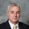 Hugh Eckett
